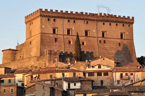 03-castello-orsini.jpg