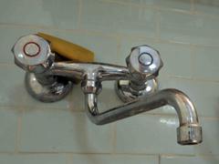rubinetto240.jpg