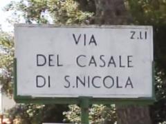 casale240.jpg