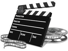 cinema240.jpg
