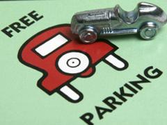 free-parking240.jpg