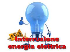 interruzione-energia240.jpg