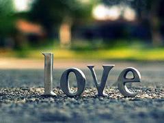 love240.jpg