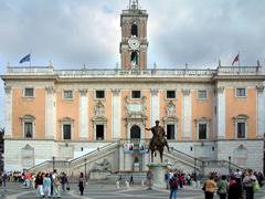 piazza_del_campidoglio240.jpg