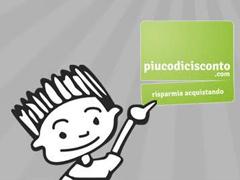 piucodicisconto-240.jpg