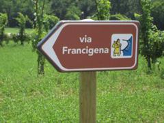 segnale-francigena.jpg