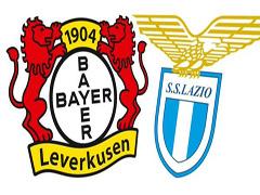 bayer-leverkusen-lazio240.jpg