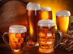 beer240.jpg