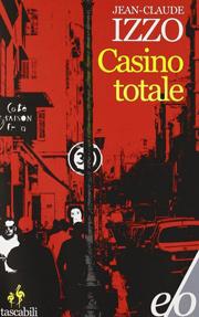 casino-totale.jpg