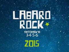 labaro-rock240.jpg