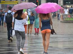 pioggia-estiva240.jpg