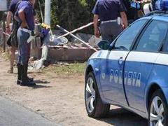 police240.jpg