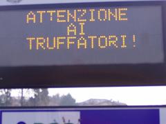 truffa240.jpg