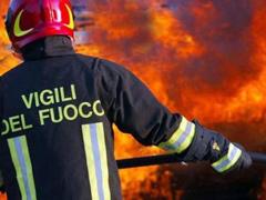 vigili-del-fuoco240.jpg
