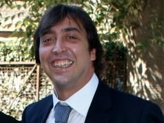 Alessandro Pica