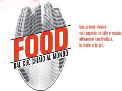 food240.jpg