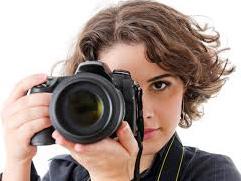 fotografa240.jpg