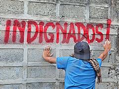 indignados240.jpg