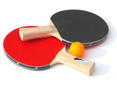ping-pong240.jpg