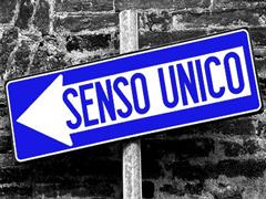 senso_unico240.jpg