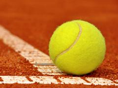 tennis240.jpg