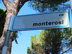 via-monterosi240.jpg