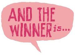 winner240.jpg