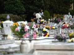 cimitero flaminio 2