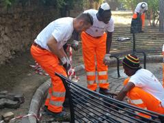 migranti-lavori-utili240.jpg