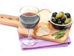 pane-olive.jpg