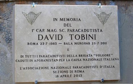tobini1.jpg