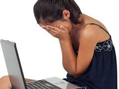 cyberbullismo.jpg