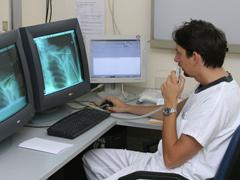 radiologia240.jpg