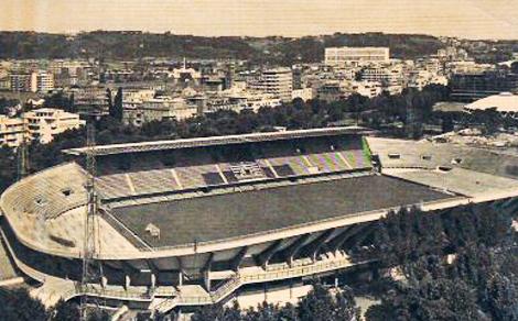 stadio-flaminio-ieri.jpg