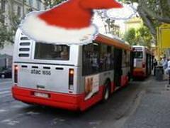 bus-natale.jpg