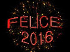 felice2016.jpg
