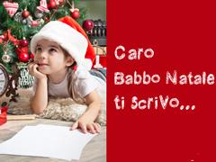 pavi_babbo_natale.jpg