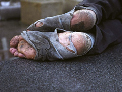 senzatetto240.jpg