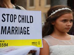 stopmarriage240.jpg