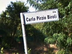 biroli240.JPG