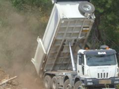 camion240.jpg