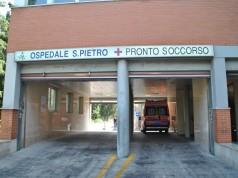 ospedale san pietro 2