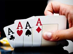 poker240.jpg