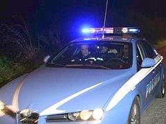 polizia-di-stato.jpg