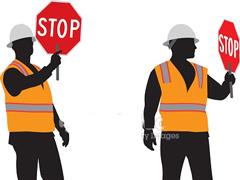 stop-lavori.jpg