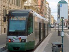 tram240.jpg
