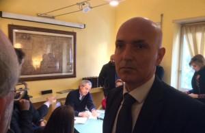 Massimo Pezzella