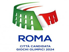 roma2024.jpg