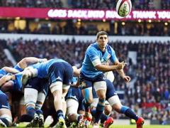 rugby240.jpg