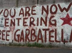 Garbatella free